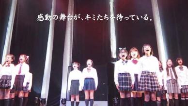 201606 子どもミュージカルWS3